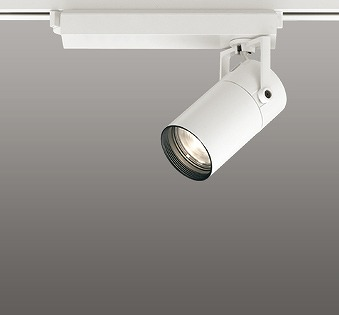 XS513113HBC オーデリック レール用スポットライト LED(電球色)
