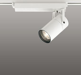 XS513115HBC オーデリック レール用スポットライト LED(電球色)