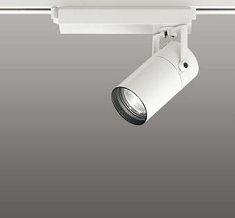 XS513127C オーデリック レール用スポットライト LED(温白色)