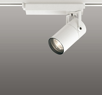XS513129H オーデリック レール用スポットライト LED(電球色)
