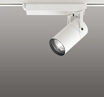 XS513135H オーデリック レール用スポットライト LED(温白色)