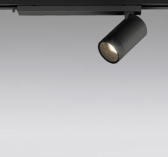 XS613110H オーデリック レール用スポットライト LED(電球色)