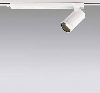 XS614105H オーデリック レール用スポットライト LED(電球色)
