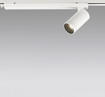 XS614115HC オーデリック レール用スポットライト LED(電球色)
