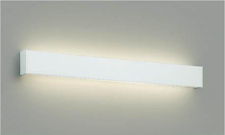 AB46976L コイズミ ブラケット LED(調色)