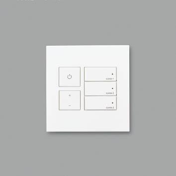 AE48150E コイズミ ライトコントローラ