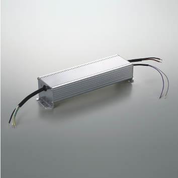 AE48168E コイズミ テープライト専用電源