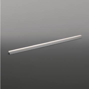 AL47204L コイズミ 間接照明器具 LED(温白色)