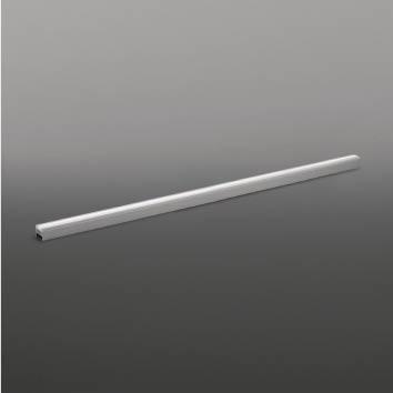 AL47214L コイズミ 間接照明器具 LED(昼白色)