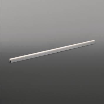 AL47229L コイズミ 間接照明器具 LED(温白色)