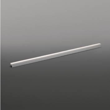 AL47234L コイズミ 間接照明器具 LED(白色)