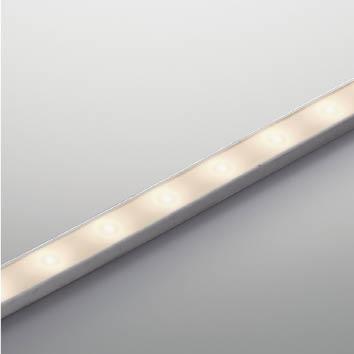 AL91833L コイズミ テープライト LED(電球色)