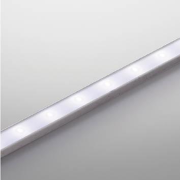 AL91841L コイズミ テープライト LED(昼白色)