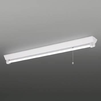 AR45788L コイズミ 非常灯 LED(昼白色)