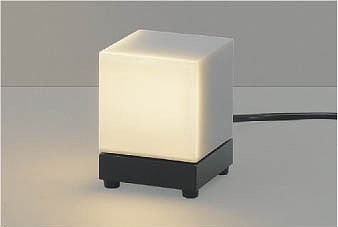 AU47870L コイズミ エクステリアライト LED(電球色)