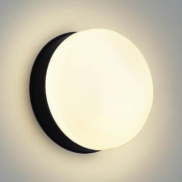 AW48065L コイズミ 浴室灯 LED(電球色)