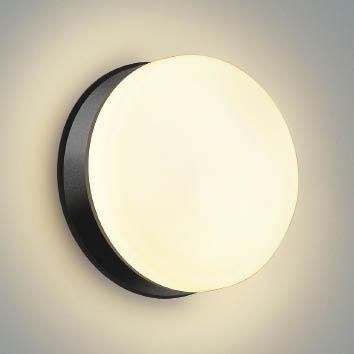 AW48066L コイズミ 浴室灯 LED(電球色)