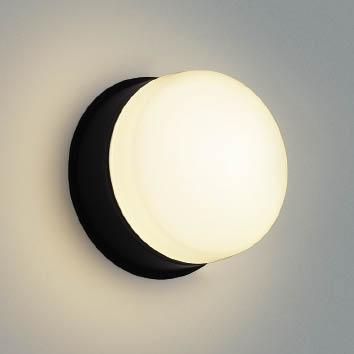 AW48067L コイズミ 浴室灯 LED(電球色)