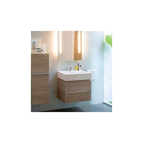 SL817433-W-104 三栄水栓 洗面器