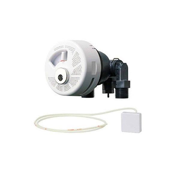 T411-30-13 三栄水栓 一口循環接続金具