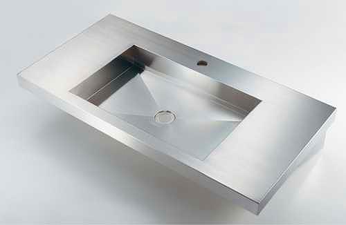 493-160 カクダイ 壁掛洗面器