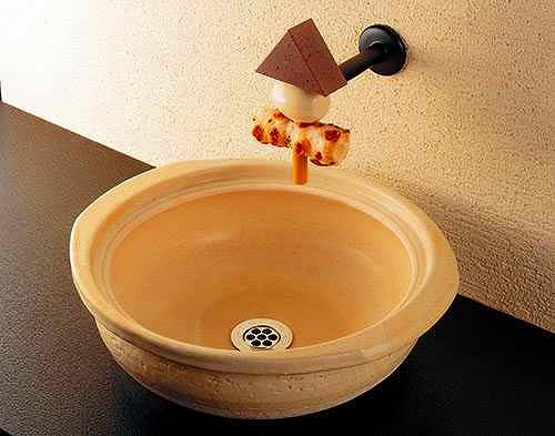 711-046-13 カクダイ おでん鍋セット