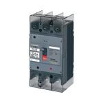 BCW21252K パナソニック サーキットブレーカ(モータ保護兼用) BCW-225型 2P2E 125A (端子カバー付)