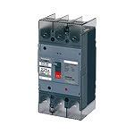 BCW31252K パナソニック サーキットブレーカ(モータ保護兼用) BCW-225型 3P3E 125A (端子カバー付)