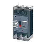 BCW3250K パナソニック サーキットブレーカ(モータ保護兼用) BCW-250型 3P3E 250A (端子カバー付)