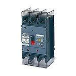 BJW32253K パナソニック 漏電ブレーカ(モータ保護兼用) BJW-225型 3P3E 225A 30mA (端子カバー付)