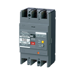 価格は安く BKW2753SK パナソニック パナソニック 漏電ブレーカ BKW-100S型 BKW2753SK 2P2E 2P2E 75A 30mA, リフォームネクスト:dca05f33 --- happyfish.my