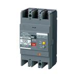 BKW21009SK パナソニック 漏電ブレーカ BKW-100S型 2P2E 100A 100/200/500mA切替