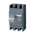 BKW21259SK パナソニック 漏電ブレーカ BKW-150S型 2P2E 125A 100/200/500mA切替