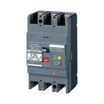 BKW21509SK パナソニック 漏電ブレーカ BKW-150S型 2P2E 150A 100/200/500mA切替