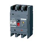 BKW317594K パナソニック 漏電ブレーカ BKW-225型 3P3E 175A 100/200/500mA切替 (AC415V対応品)