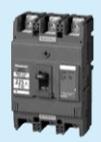 BBW3225C パナソニック アロー盤専用 サーキットブレーカ BBW-225C型 3P3E 225A
