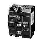BCSE22032 パナソニック リモコン漏電ブレーカ(常時励磁式) CSE-30型 2P2E 20A 30mA (AC200V操作)