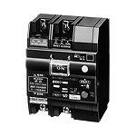 BYR21531 パナソニック リモコン漏電ブレーカ(瞬時励磁式・モータ保護用) YR-30型 2P2E 15A 30mA (AC100V操作)