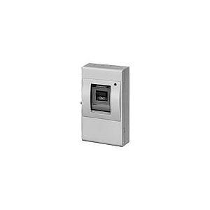 BCDB340K パナソニック ケースブレーカ(配線保護用・標準形) NCD-50S型 3P3E 40A 屋内用(スチールケース)