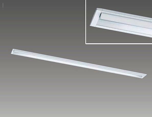 LEK5002WA 遠藤照明 蛍光灯埋込型ウォールウォッシャー