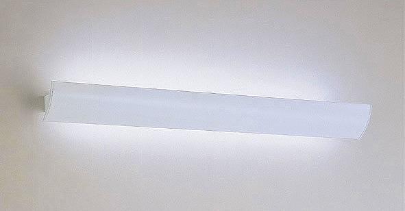 EK8291WA 遠藤照明 ブラケット
