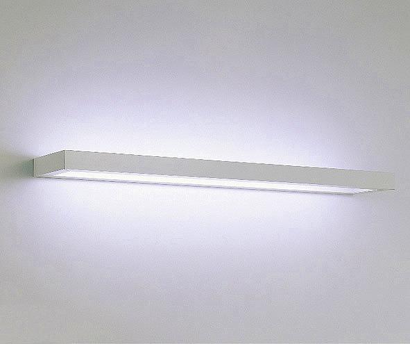 EK8293WA 遠藤照明 蛍光灯ウォールライト