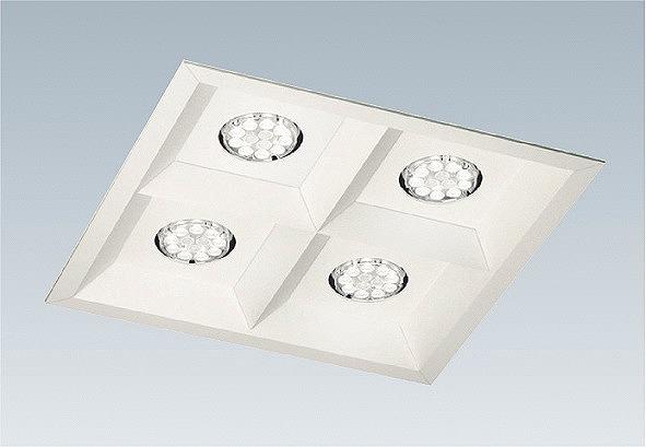 ERD1213W 遠藤照明 ダウンライト LED