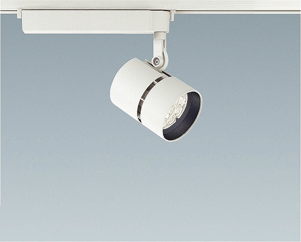 ERS3015WA 遠藤照明 レール用スポットライト LED
