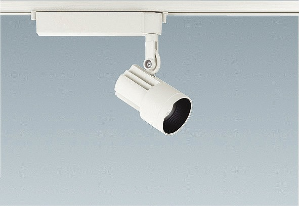 ERS3053WA 遠藤照明 レール用スポットライト LED