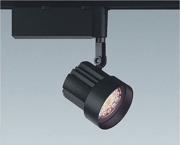 ERS3209BA 遠藤照明 レール用スポットライト LED