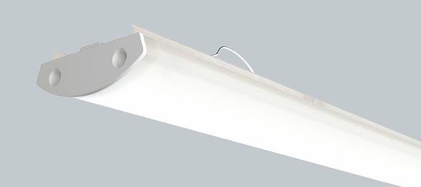 RAD721W 遠藤照明 ベースライト 防水型ユニット LED