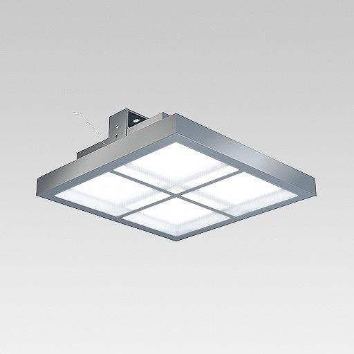 ERG5509S LED 遠藤照明 ベースライト ERG5509S ベースライト LED, Borderhill:4017a050 --- officewill.xsrv.jp