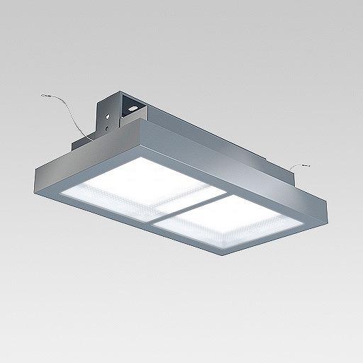 ERG5511S 遠藤照明 ベースライト LED