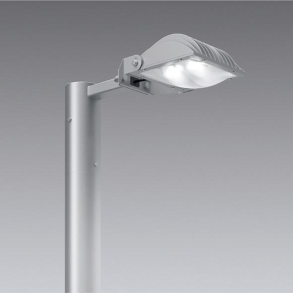 ERL8194S 遠藤照明 ポール灯 LED